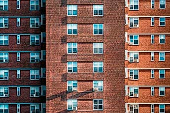 edificios almeria control de plagas